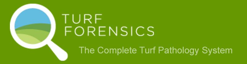turf_forensics