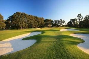 Concord_Golf_Course
